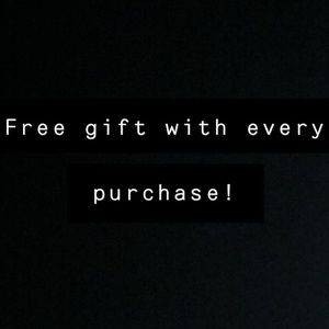 Other - 🎁 🎁